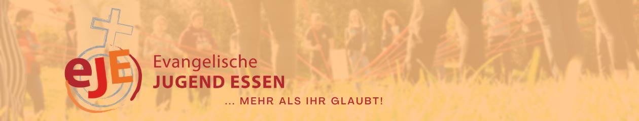 Evangelische Jugend Essen